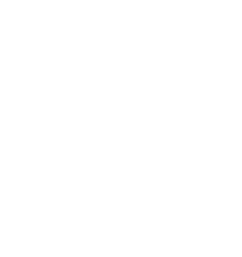 CollecTin® - Award Winning Products for Contactless Donations to Charity designed by Sprout Design